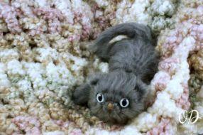 3 Little Oombawka   Little Oombawkas   Mini Meow CAL   Oombawka Design