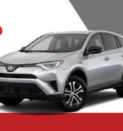 pre owned specials at toyota of olympia at toyota of olympia serving customers from [ 3738 x 469 Pixel ]