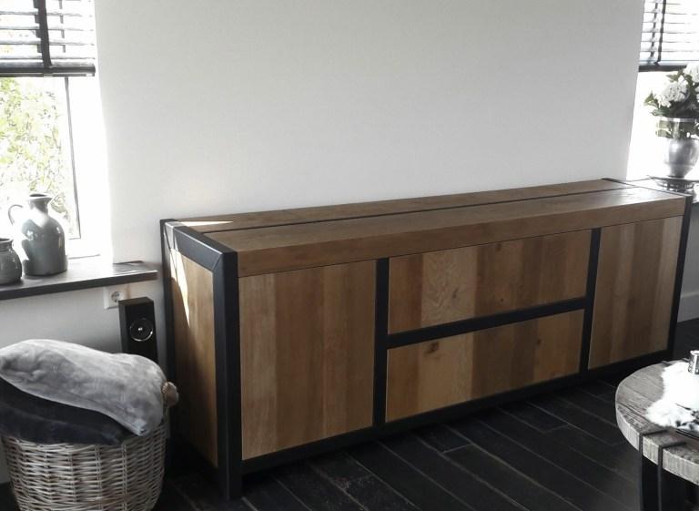 tv meubel 1
