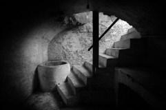 abandoned places- duisburg farm-32