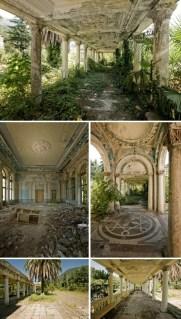 abandoned-railway-station