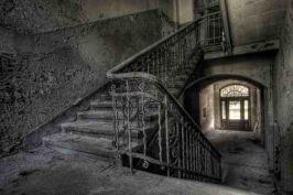 Beelitz-sanatorium-abandoned-3