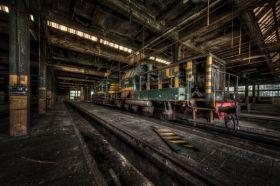 belgium-train-graveyard