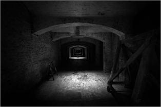 belgrade-henkvanrensbergen-abandonedplaces-IMG_0429-zw