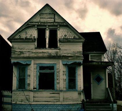 detroit-abandoned-house-2