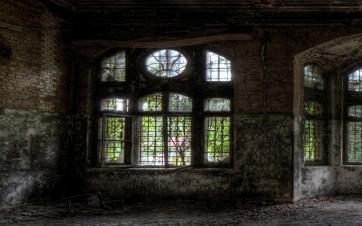 dual_screen_buildings_interior_window_panes_abandoned_multiscreen_interior_spaces_3840x1080_wallp_Wallpaper_1920x1200_www.wallpaperswa.com