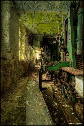 herdmans-mill