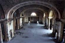 Michigan_central_station_from_ron_gross_2