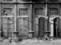 tr-deuren