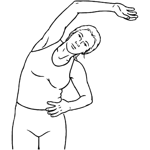 ql-stretch