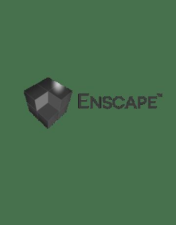 Enscape SketchUp