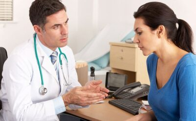 هل يستمر الحمل مع انخفاض هرمون الحمل واهم أسباب انخفاض نسبة هرمون الحمل انثى