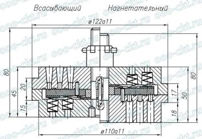 ВДТ-НДТ-110-4,0РС_shema