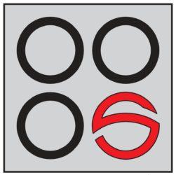 Architekt Pabianice OOO studio architektura i design logo 1.jpg