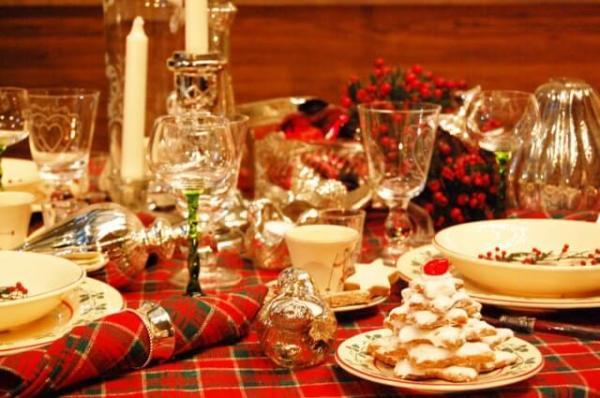 クリスマスソング2