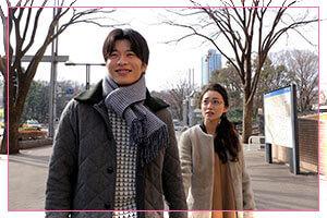 ドラマ「東京タラレバ娘」6話