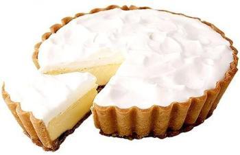 ふらの雪どけチーズケーキ1