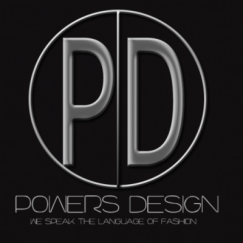 [Powers] Design