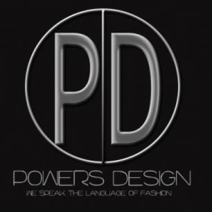 [Powers] Design