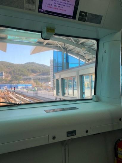 日本福岡,韓國釜山|一次造訪日韓,去程搭Camellia Line回程搭飛機,自由行玩好玩滿不受限! – oopsWu