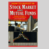 How To Invest In Stock Market And Mutual Funds