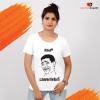 Ninn Vaalikaluke Women's T-Shirt