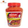 Abhiruchi Kundapura Chicken Masala - 500 gms