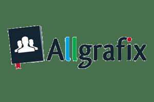 allgrafix