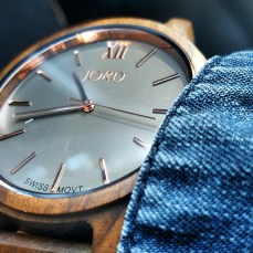 jord-watch-wood-watch-close-up-calvin-klein-shirt