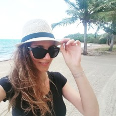 lucky-brand-fedora-police-sunglasses