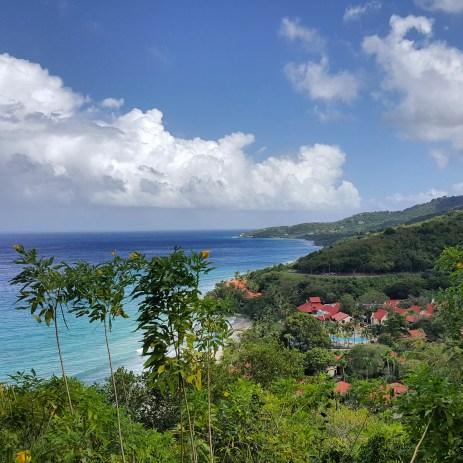 saint-croix-usvi-caribbean