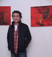 Mostafa-Ibrahim-Photo