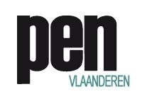 pen vlaanderen logo