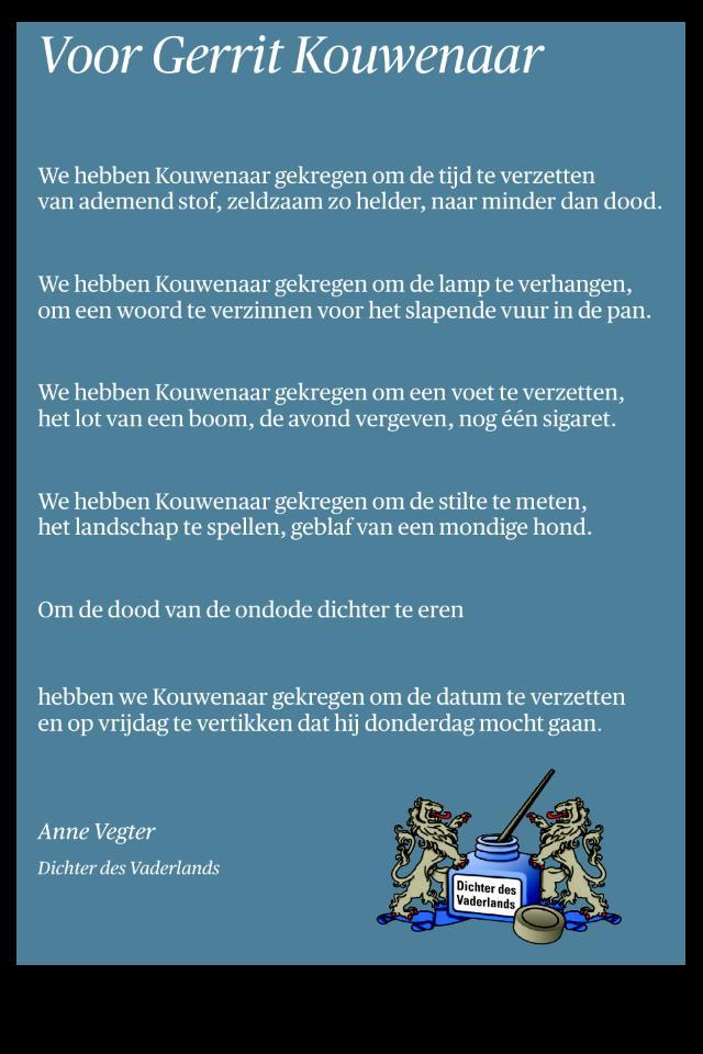AnneVegter-Kouwenaar