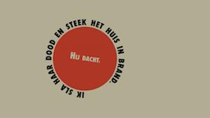 Poetry In Motion 23 Willem Elsschot Het Huwelijk Ooteoote