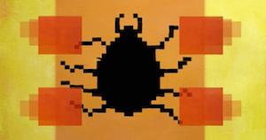 Werkster, screenshot