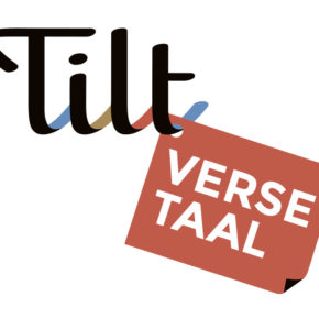 20161005_TiltVerseTaal