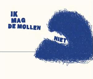 Mollen, screenshot