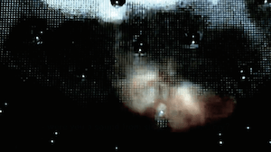 Moth, screenshot