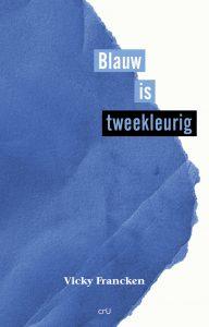 Blauw-is-tweekleurig_omslag-192x300
