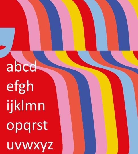 alfabetstrofen