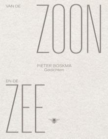 Fonkelnieuw EI 192: Pieter Boskma – Zijn kielzog valt mij zwaarder dan ik QC-77