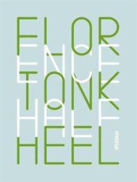 Tonk Half heel