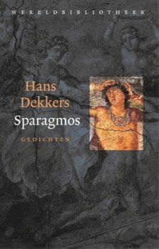 Hans Dekkers Sparagmos