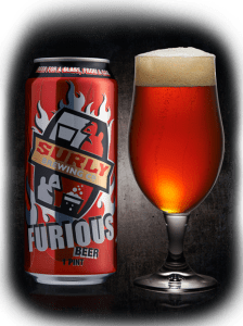 surly-furious-feature-465x622