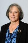 Mrs.Melchertportrait