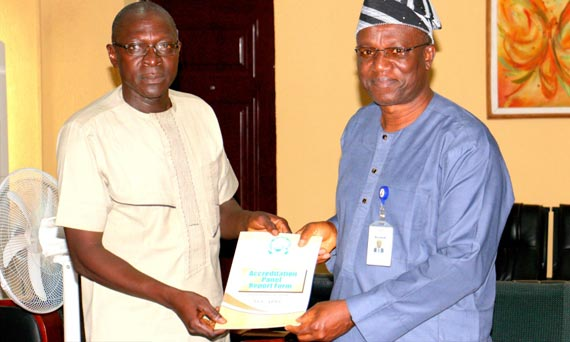 Prof.-G.O.-Olatunde-NUC Accreditation