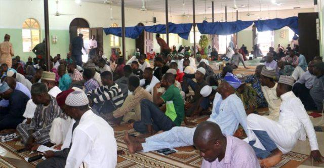 1st-Annual-Ramadan-Lecture-at-olabisi-onabanjo-university