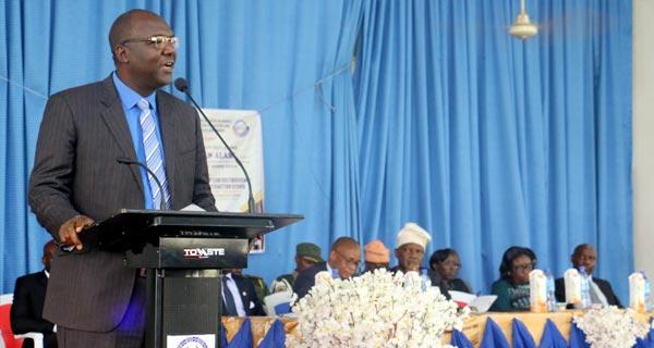 Oloye-Lekan-Alabi-Dean,-Faculty-of-Law-Prof.-C.O-Prof.-Deji-Agboola-