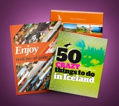 travel_books___guide_720x640